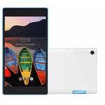 Lenovo tab3 A7-10f 1.3ghz 1gb 8gb 7 Tablet (beyaz)