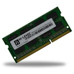 Hi-Level 4GB DDR4 Notebook Bellek (HLV-SOPC19200D4-4G)