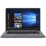 Asus VivoBook S15 S510UN-BR128 Laptop