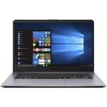 Asus VivoBook 15 X505BP-BR019 Laptop