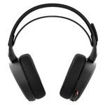 Steelseries SSH61463 Arctis 7 Black