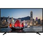 Arçelik A32l 5745 4b Led Tv