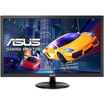 "Asus VP247QG 23.6"" 1ms Full HD Gaming Monitör (90LM01L0-B04170)"
