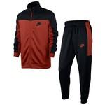 Nike Sportswear Track Suit 861774-011