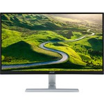 Acer 23.8 RT240Ybmid ZeroFrame FHD 16:9 100M:1 4ms 250Nits IPS LED VGA DVI MM HDMI