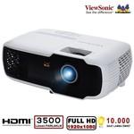 Viewsonic PX702HD 3500AL Full HD Projeksiyon Cihazı