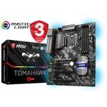 MSI Z370 Tomahawk Intel Anakart