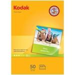 Kodak CAT5740-801 180 gr/m2 20x30 50'li İnkjet Fot.Kağıdı