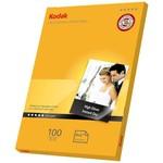 Kodak CAT5740-832 270 gr/m2 10x15 100'lü Inkjet Fotoğraf Kağıdı