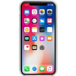 Apple iPhone X 64GB Gümüş (MQAD2TU-A) - TR Garantili