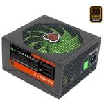 Frisby GM-800 Gamemax 800W Güç Kaynağı