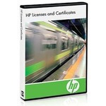 HP 701915-A21 MS Server 2012 Ek 5 Kullanıcı Lisans