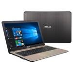 Asus X Serisi X540YA-XO185D Laptop