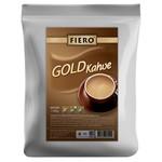 Fiero Gold Kahve 400 g Folyo Paket