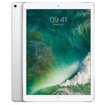 Apple 12.9'' iPad Pro Wi-Fi Cell 512GB-Silver
