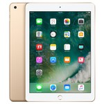 Apple TB 9.7 IPAD 32GB WiFi GOLD MPGT2TU/A