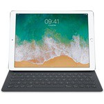 Apple Ipad Pro 12.9 Smart Keyboard - Turkish F-klavye