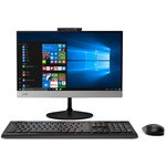 Lenovo V410z All-in-One PC (10QV003FTX)