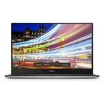 Dell XPS 13 Ultrabook (9360-QT55WP82N)