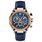 Guess Collection GCX10002G7S