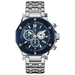 Guess Collection GCX72027G7S