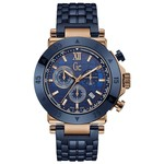 Guess Collection GCX90012G7S