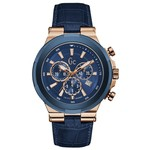 Guess Collection GCY23006G7