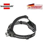 BRENNENSTL 1178780 LUX PREMİUM LED KL 200F IP44 SUYA DAYANIKLI KAFA LAMBASI