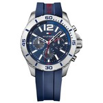 Tommy Hilfiger TOMMY TH1791142 Unisex