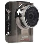 Dark DK-AC-AT1 AT1 1080p Gece Görüşlü Araç İçi Kamera