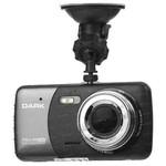 Dark DK-AC-AT2 Dark AT2 Çift Kameralı, 12MP, 1080p (Ön), 720p (Arka), 170° Geniş Açıl