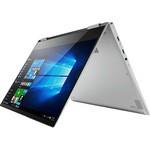 Lenovo Yoga 720 2in1 Laptop (81C3007ETX)