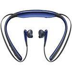 Samsung Mavi-Siyah Level U (Bluetooth Kulaklık)