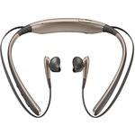 Samsung Level U Bluetooth Kulaklık - Altın (EO-BG920BFEGWW)