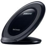 Samsung EP-NG930BBEGWW Siyah Kablosuz Hızlı Şarj Standı