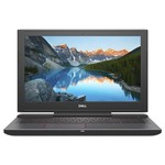 Dell Inspiron 15 7000 Gaming Laptop (7577-FB70D128F81C)