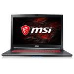 MSI GV72 7RD-1266XTR Gaming Laptop