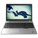 Lenovo ThinkPad E570 İş Laptopu (20H5S0MJ00)