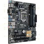 Asus Q170M-c Intel Anakart (90MB0MK0-M0EAY0)