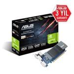 Asus GeForce GT 710 Passive 2GB Ekran Kartı (90YV0AL3-M0NA00)