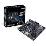 Asus Prime A320M-E AMD Anakart (90MB0V10-M0EAY0)