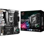Asus RoG Strix Z370-G Gaming Intel Anakart (90MB0W00-M0EAY0)