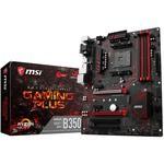MSI B350 Gaming Plus AMD Anakart