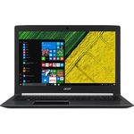 Acer Aspire 517-51G-844D Laptop (NX.GSXEY.003)