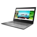Lenovo IdeaPad 320 Multimedia Laptop (80XL006QTX)