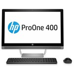 HP ProOne 440 G3 All-in-One PC (1KP27EA)