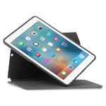 "Targus THZ675GL Click-in R 10.5"" iPadPro"