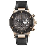 Guess Collection GCX72024G5S