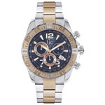 Guess Collection GCY02002G7