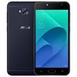 Asus Zenfone Live Cep Telefonu - Siyah (ZB553KL)